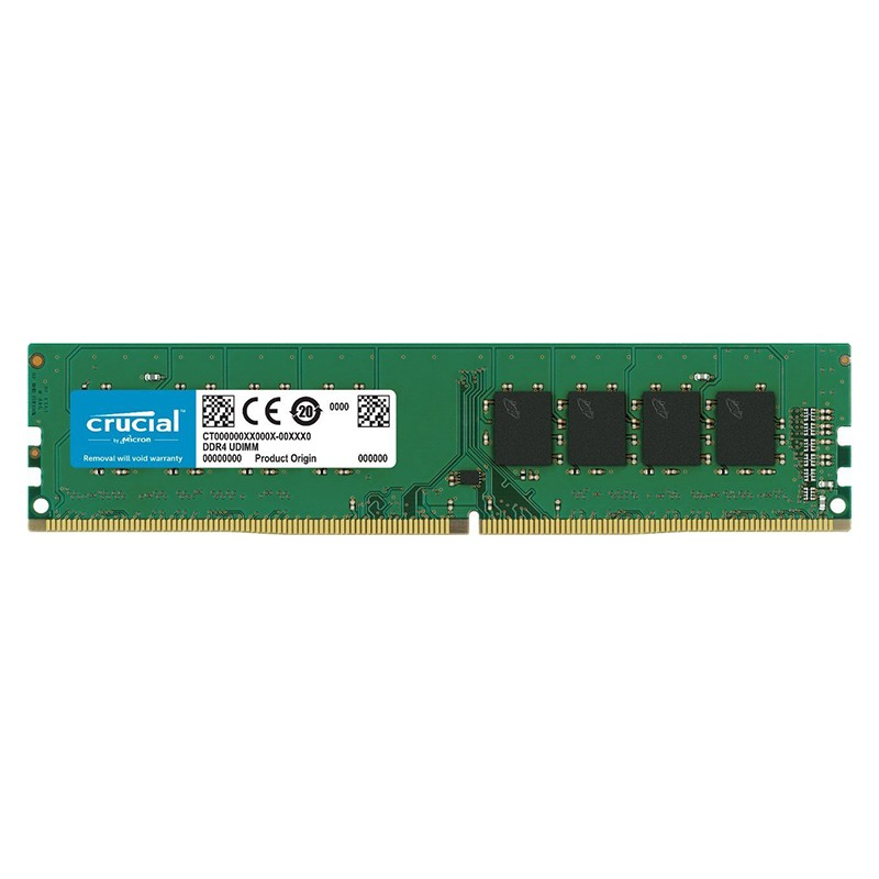 memoria-crucial-ct8g4dfd8213-8gb-ddr4-2133mhz-pc4-17000