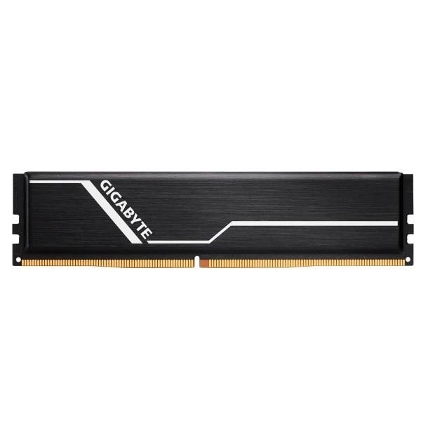 Kit Memoria Gigabyte GP-GR26C16S8K2HU41 16GB DDR4 2666MHZ (2x8)