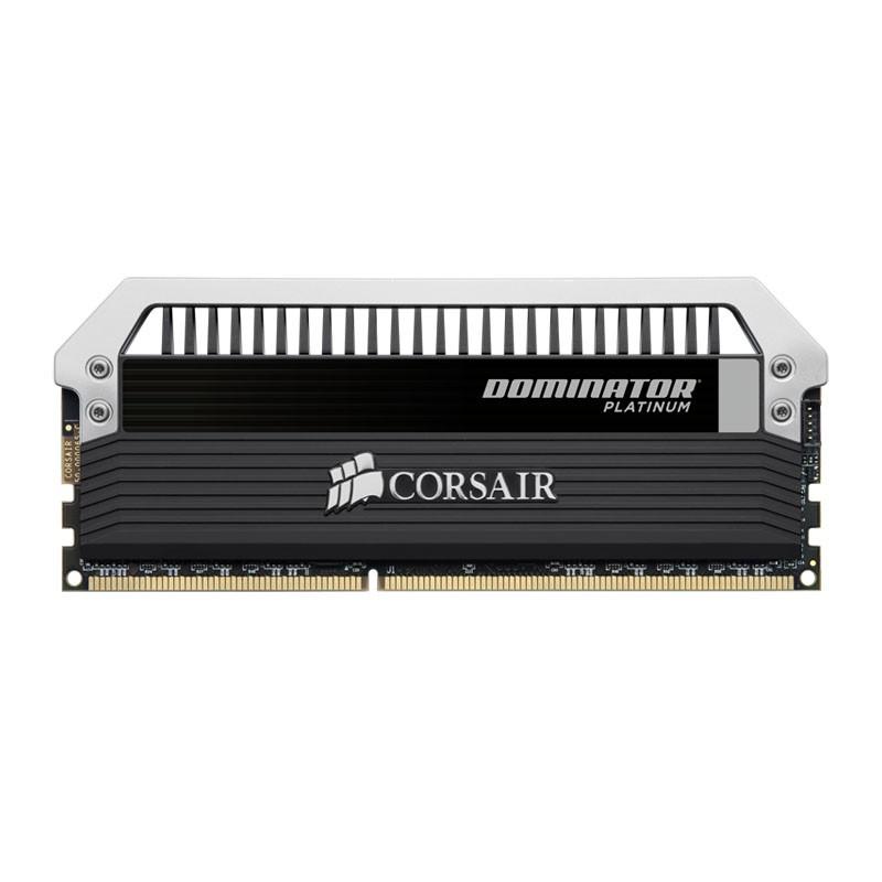 kit-memoria-corsair-dominator-platinum-32gb-ddr3-1866mhz-4x8gb-