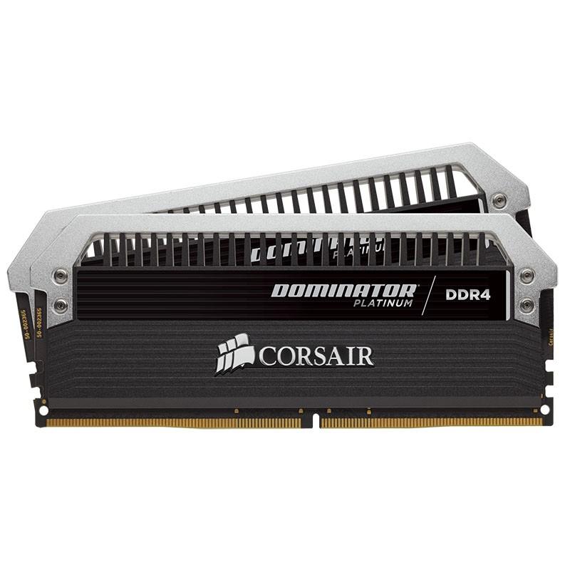 kit-memoria-corsair-dominator-platinum-32gb-ddr4-2400mhz-4x8gb-