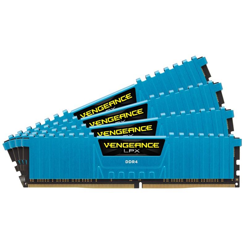kit-memoria-corsair-vengeance-lpx-32gb-ddr4-2400mhz-4x8gb-azul