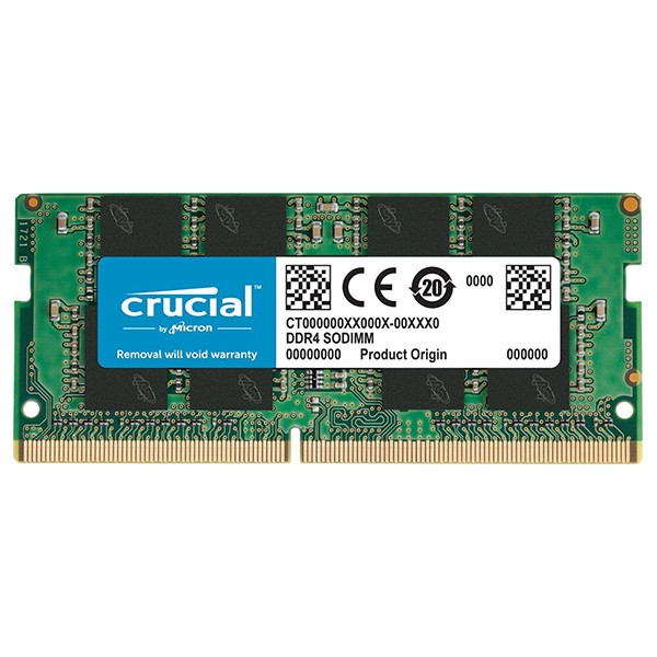 memoria-crucial-ct4g4sfs824a2gb-sodimm-4gb-ddr4-2400mhz