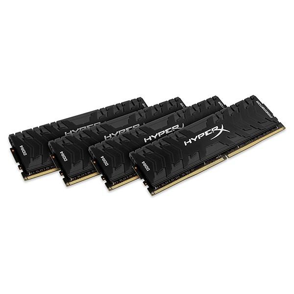 kit-memoria-kingston-hyperx-predator-32gb-2400mhz-ddr4-cl12-4x8gb-