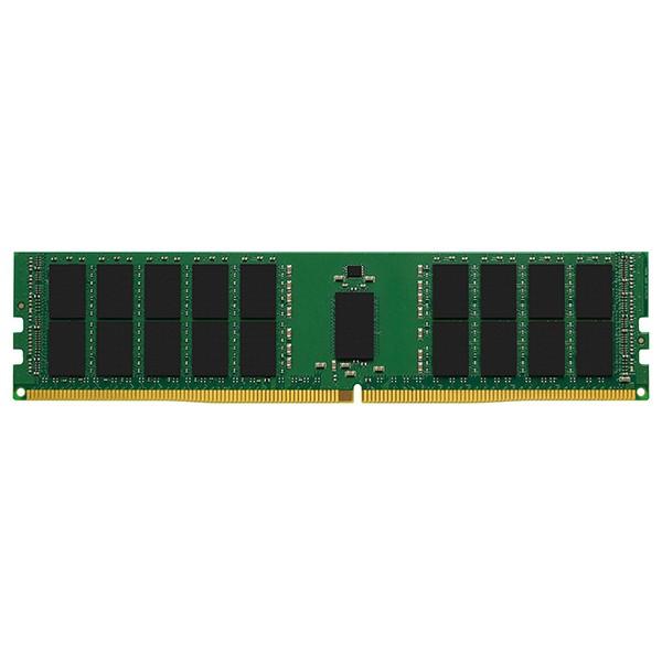 Memoria Kingston Server Premier KSM24RD4/32HAI 32GB DDR4 ECC 2400MHz