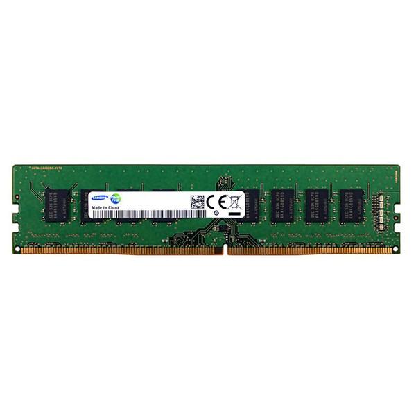 memoria-ram-samsung-m393a1x4xd-8gb-ddr4-2133mhz