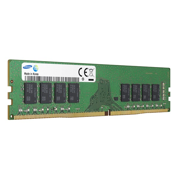memoria-ram-samsung-m378a2k43cb1-crc-16gb-ddr4-2400mhz