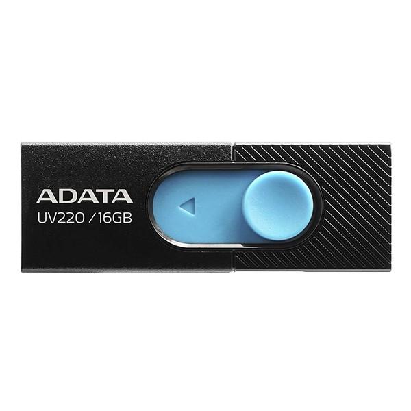 pendrive-16gb-adata-uv220-negro-azul