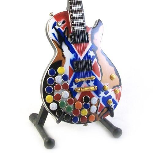 mini-guitarra-de-coleccion-estilo-zakk-wylde-rebel-beercaps