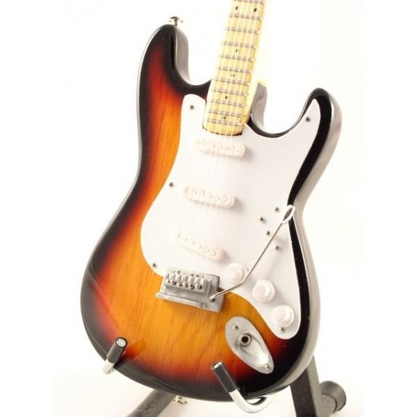 mini-guitarra-de-coleccion-estilo-jimi-hendrix-sunburst