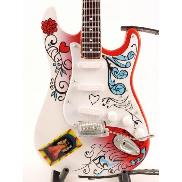 mini-guitarra-de-coleccion-estilo-jimi-hendrix-monterey-pop