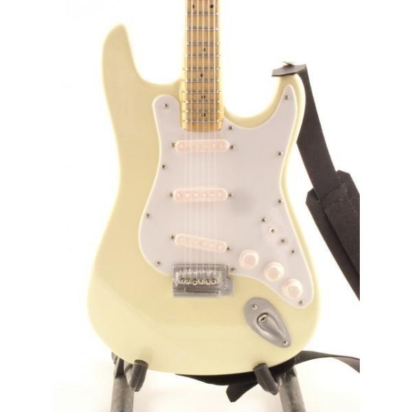 mini-guitarra-de-coleccion-estilo-jimi-hendrix-woodstock-68