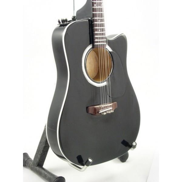 mini-guitarra-de-coleccion-estilo-jon-bon-jovi