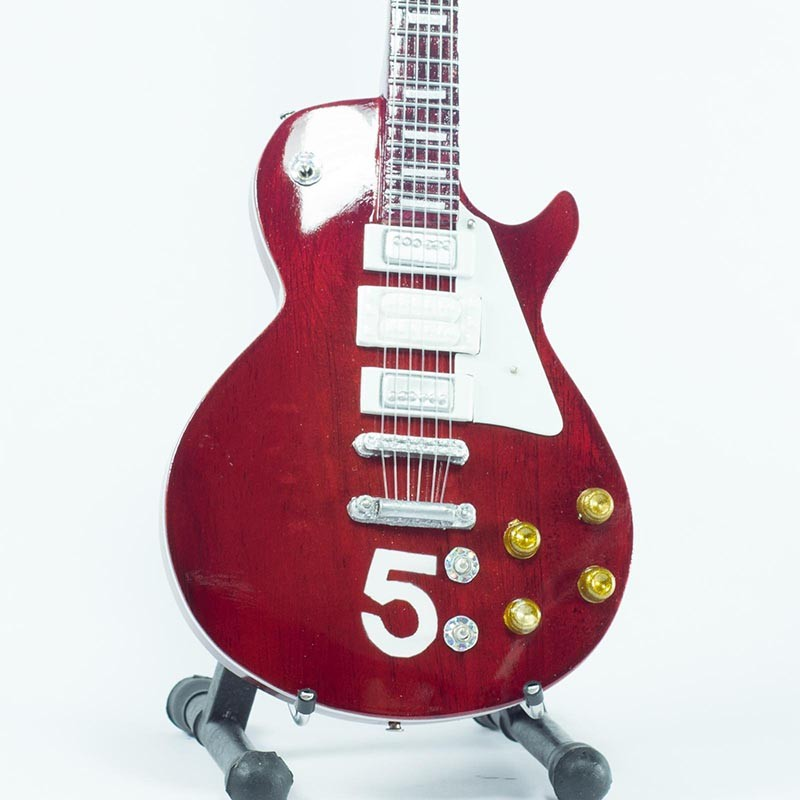 mini-guitarra-de-coleccion-estilo-the-who-pete-townshend