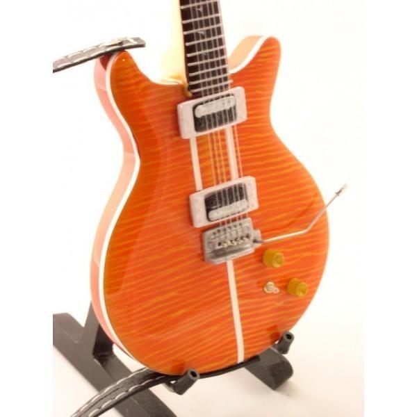 mini-guitarra-de-coleccion-estilo-carlos-santana