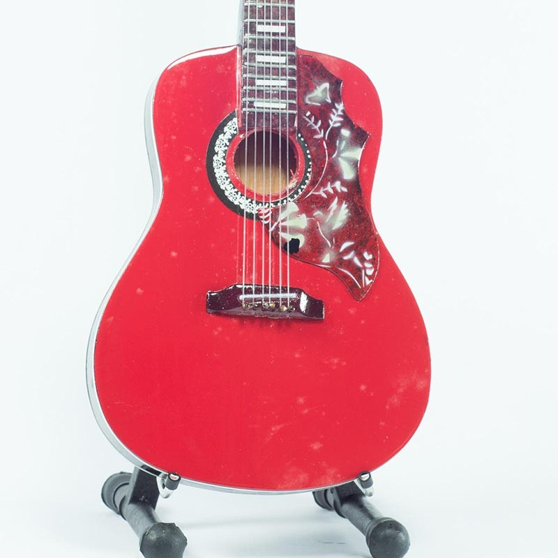 mini-guitarra-de-coleccion-estilo-sheryl-crow-acoustic-cherry