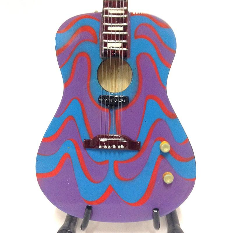 mini-guitarra-de-coleccion-estilo-the-beatles-john-lennon-acoustic-psychedelic