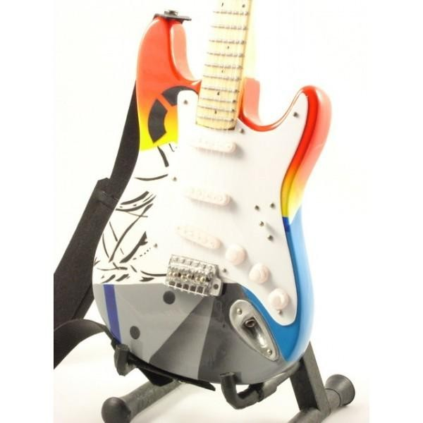 mini-guitarra-de-coleccion-estilo-eric-clapton-crash