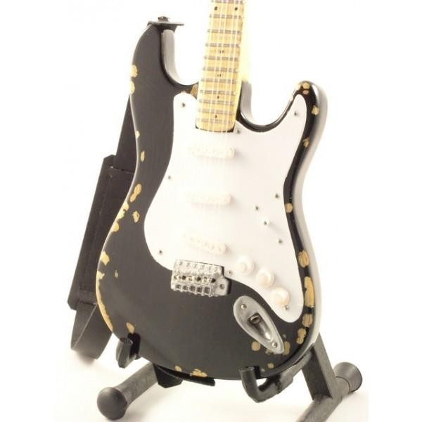 mini-guitarra-de-coleccion-estilo-eric-clapton-blackie