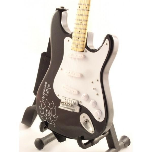 mini-guitarra-de-coleccion-estilo-eric-clapton-crossroads-antigua