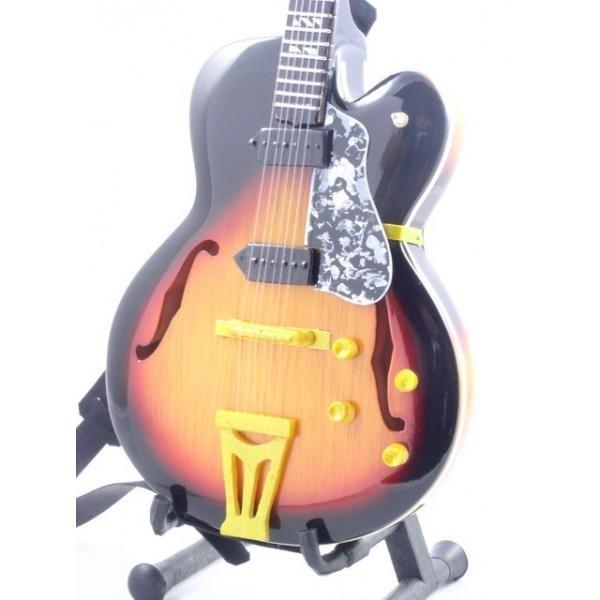 mini-guitarra-de-coleccion-estilo-elvis-presley-clasica
