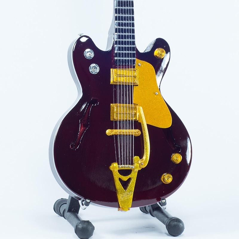 mini-guitarra-de-coleccion-estilo-the-beatles-george-harrison-country
