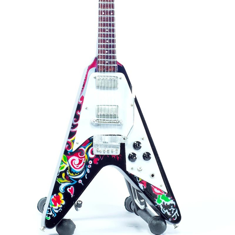 mini-guitarra-de-coleccion-estilo-jimi-hendrix-psychedelic-flying-v