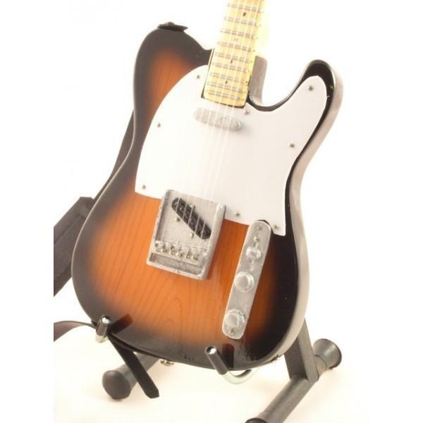 mini-guitarra-de-coleccion-estilo-radiohead-jonny-greenwood