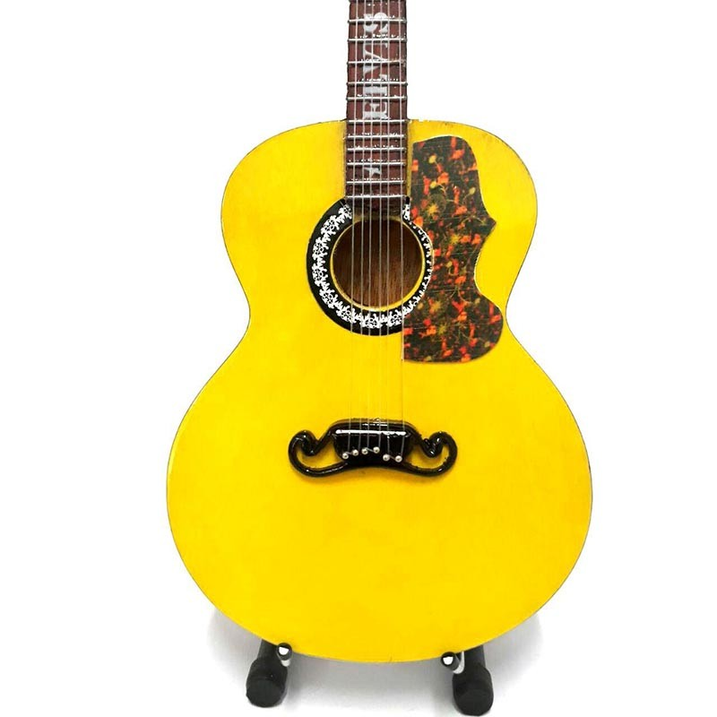 mini-guitarra-de-coleccion-estilo-elvis-presley-yellow