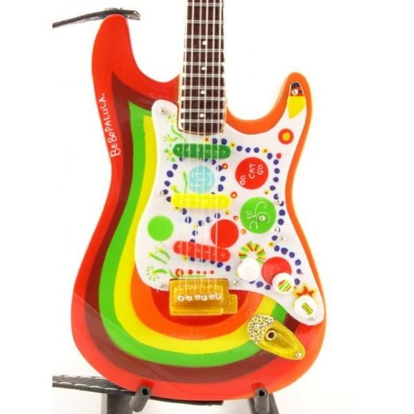 mini-guitarra-de-coleccion-estilo-the-beatles-george-harrison-rocky