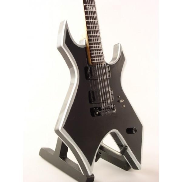 mini-guitarra-de-coleccion-estilo-slipknot-mick-thomson-hate