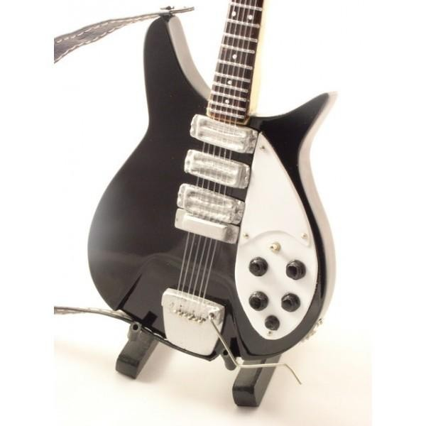 mini-guitarra-de-coleccion-estilo-the-beatles-john-lennon-black