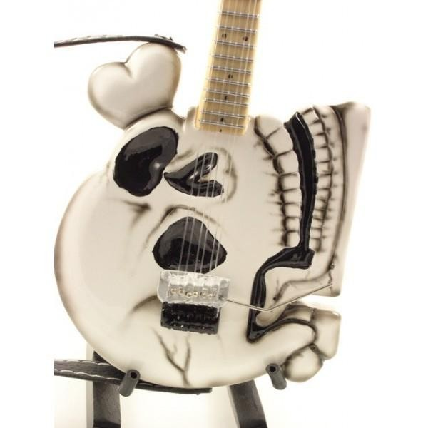 mini-guitarra-de-coleccion-estilo-poison-c-c-deville-skeleton