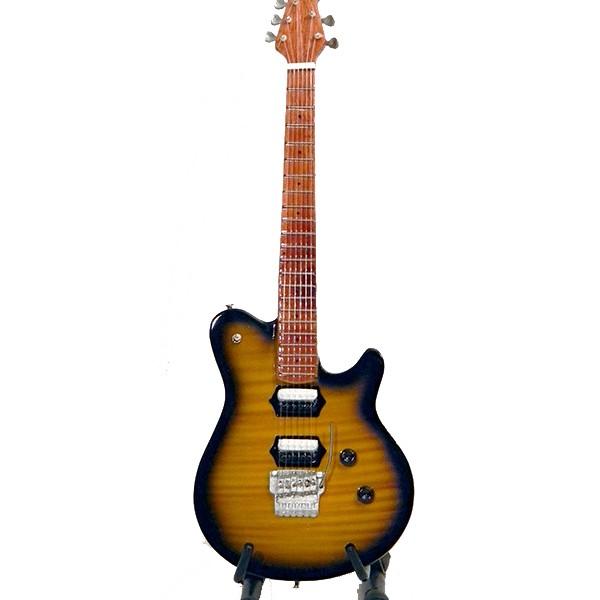 mini-guitarra-de-coleccion-estilo-vhln-van-halen