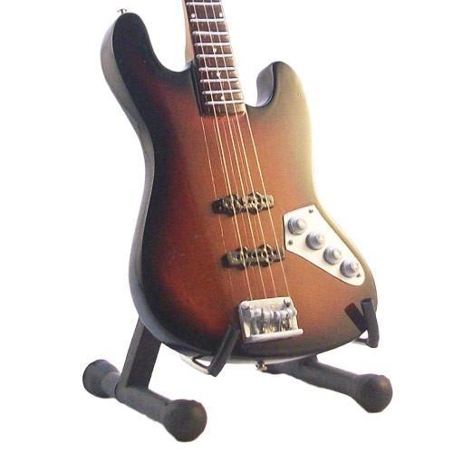 mini-guitarra-de-coleccion-estilo-jaco-pastorius-relic-bass
