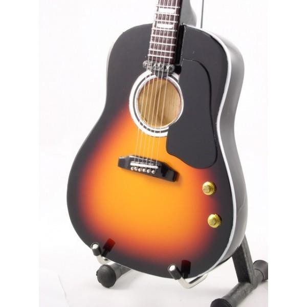 mini-guitarra-de-coleccion-estilo-the-beatles-john-lennon-acoustic-sunburnst