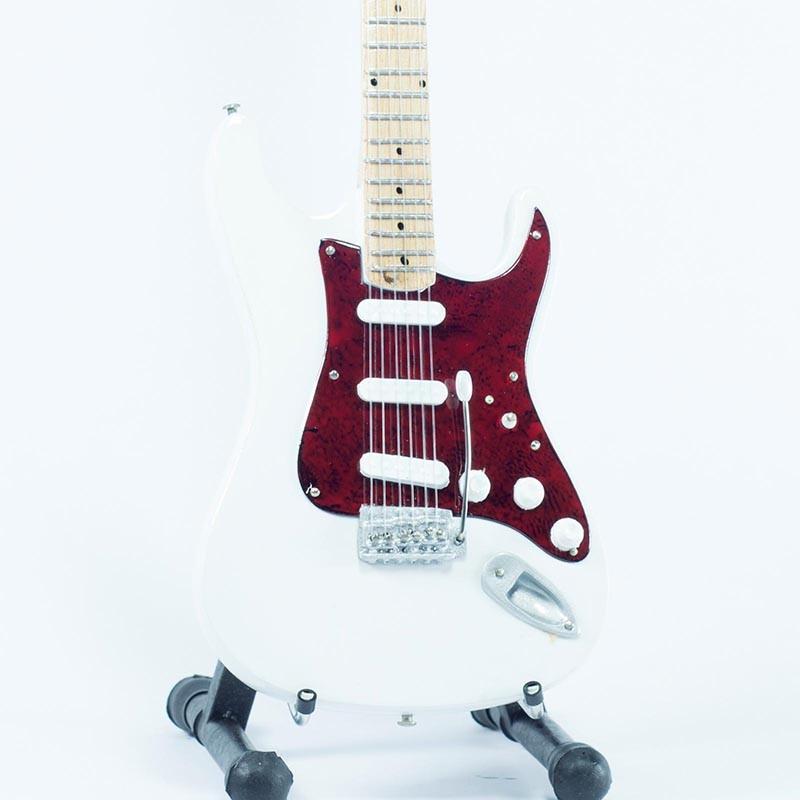 mini-guitarra-de-coleccion-estilo-pino-daniele