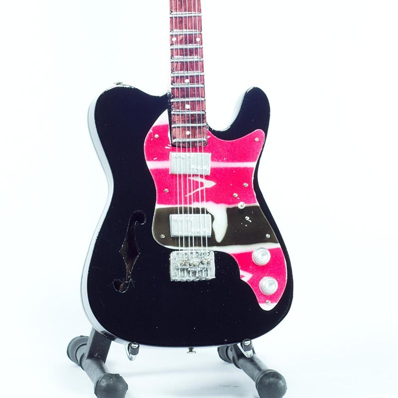 mini-guitarra-de-coleccion-estilo-coldplay-jonny-buckland