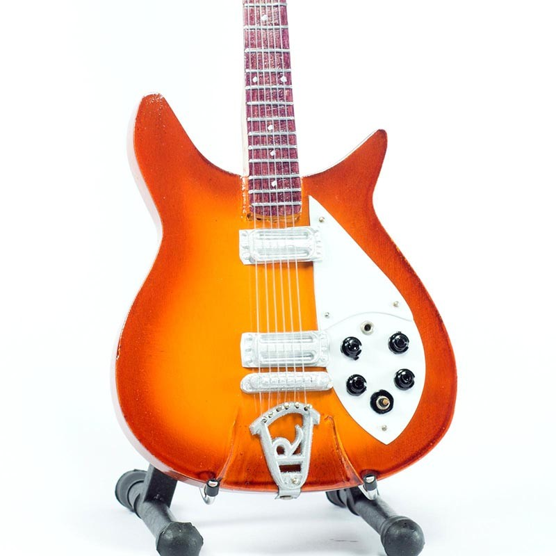 mini-guitarra-de-coleccion-estilo-the-who-pete-townshend-orange