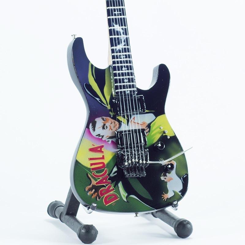 mini-guitarra-de-coleccion-estilo-metallica-kirk-hammett-dracula