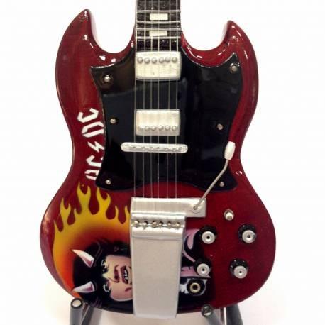 mini-guitarra-de-coleccion-tributo-ac-dc-angus-young