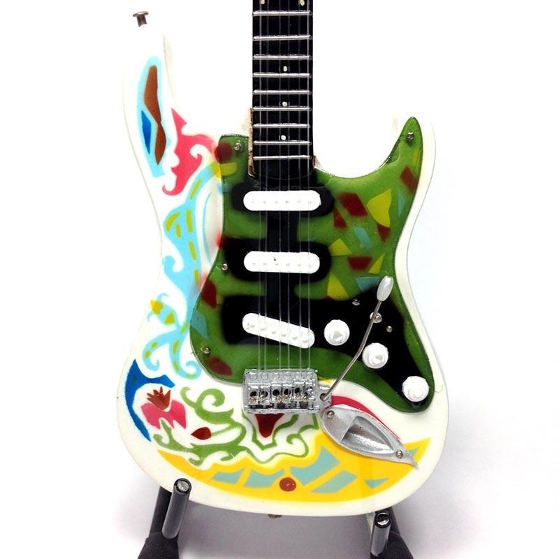 mini-guitarra-de-coleccion-estilo-jimi-hendrix-saville-theatre