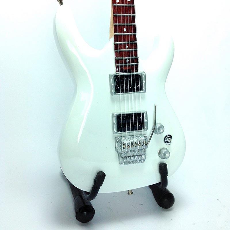 mini-guitarra-de-coleccion-estilo-joe-satriani-white