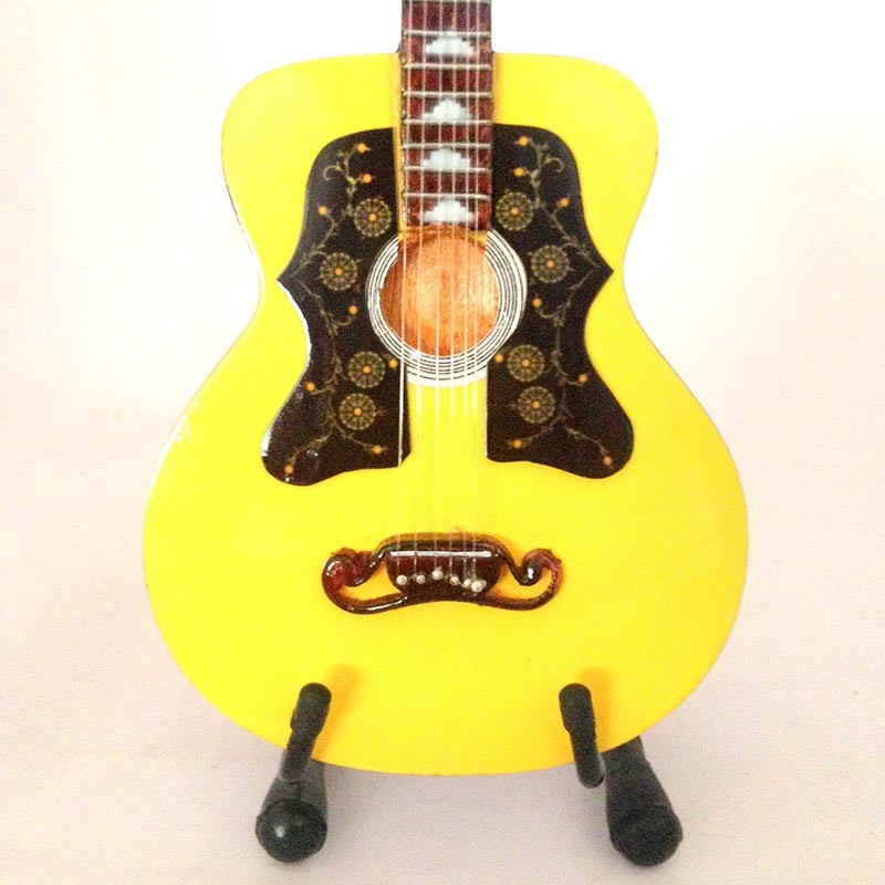 mini-guitarra-de-coleccion-estilo-rolling-stones-ronnie-wood