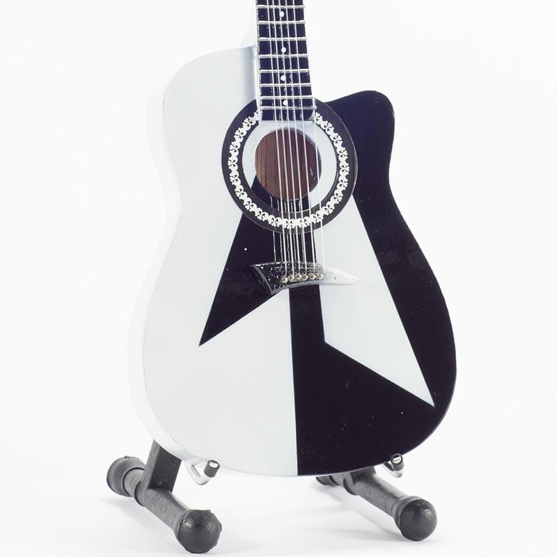 mini-guitarra-de-coleccion-estilo-scorpions-michael-schenker-exotica