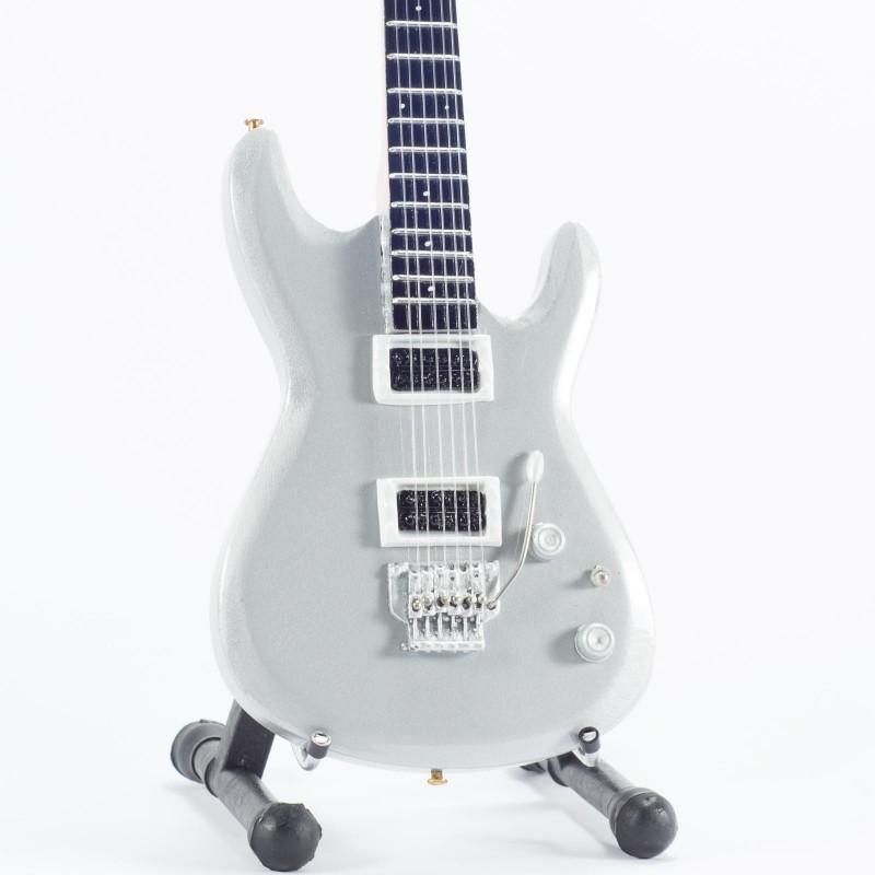 mini-guitarra-de-coleccion-estilo-joe-satriani-chrome-js