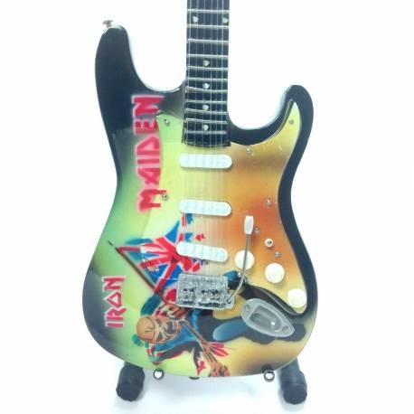 mini-guitarra-de-coleccion-estilo-iron-maiden-top