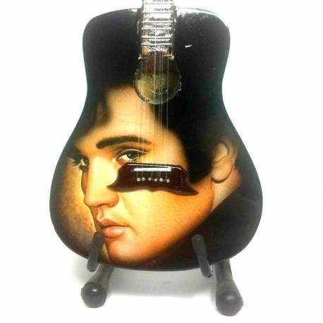 mini-guitarra-de-coleccion-estilo-elvis-presley-face