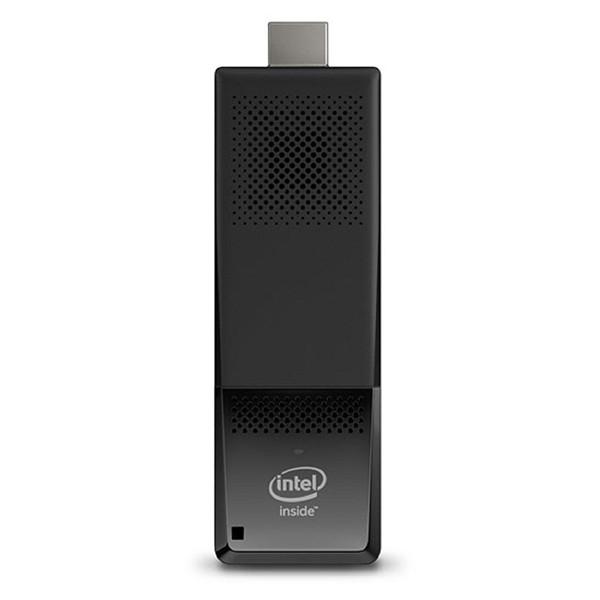 Micro PC Intel Compute Stick BOXSTK1AW32SC x5-Z8300 2GB 32GB W10