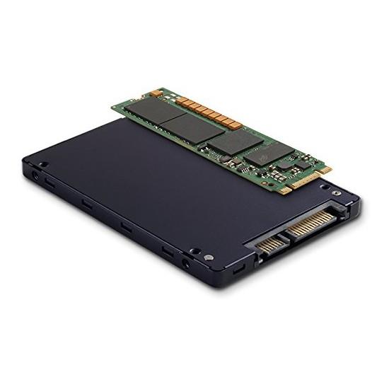SSD 480GB Micron 5100 ECO Series