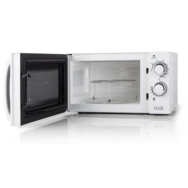 Microondas Orbegozo MIG-2030 20 Litros con Grill